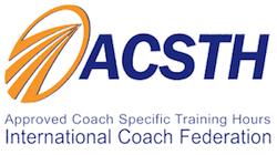 ACSTH-ICF-logo-2020
