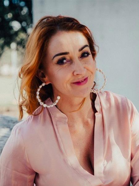 Lisa Mullions